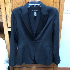New York & Company Black Blazer